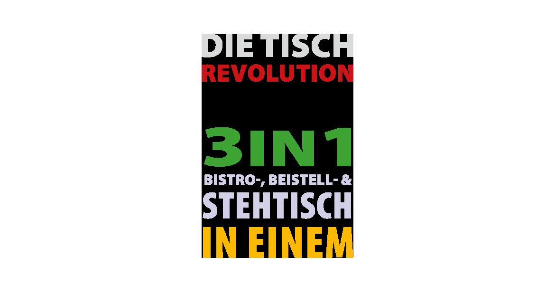 prakTisch_Slider2